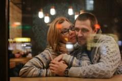 Winter_Love_Story_Kyiv-155