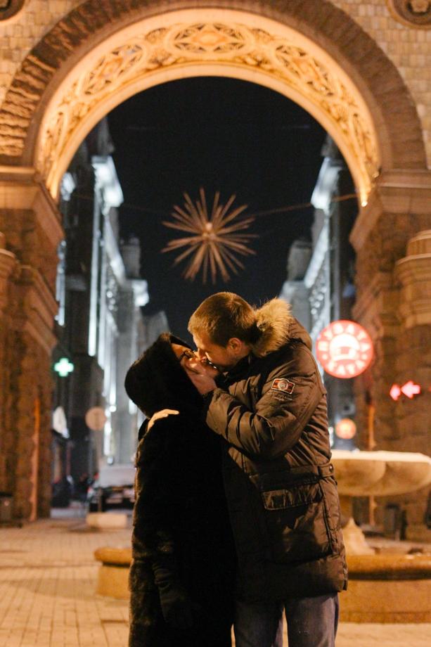 Winter_Love_Story_Kyiv-182