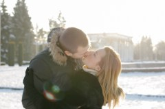 Winter_Love_Story_Kyiv-78