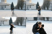 Winter_Love_Story_Kyiv-ice