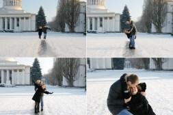 Winter_Love_Story_Kyiv-ice