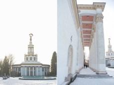 Winter_Love_Story_Kyiv_expocenter