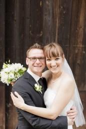 Schwäbische_Alb_Hochzeit-12