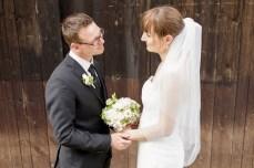 Schwäbische_Alb_Hochzeit-14