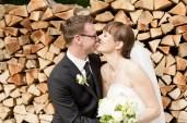 Schwäbische_Alb_Hochzeit-17