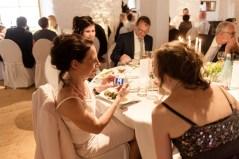 Schwäbische_Alb_Hochzeit-27