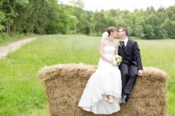 Schwäbische_Alb_Hochzeit-8