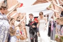 Schwäbische_Alb_Hochzeit_Kirche-16