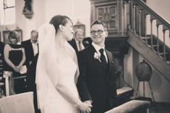 Schwäbische_Alb_Hochzeit_Kirche-3