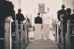 Schwäbische_Alb_Hochzeit_Kirche-6