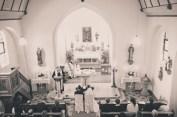 Schwäbische_Alb_Hochzeit_Kirche-8