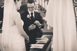 Schwäbische_Alb_Hochzeit_Kirche-9