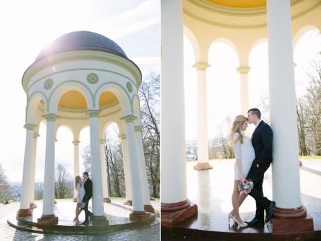 Hochzeit_Neroberg_Rotunde