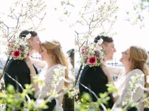 Hochzeit_Neroberg_Wiesbaden_Spring