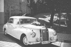 Hochzeit_Juli17