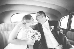 Hochzeit_Juli19