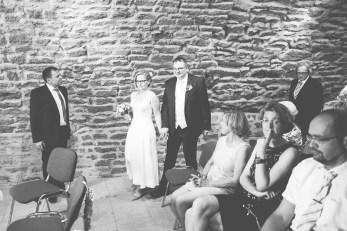 Hochzeit_Juli23