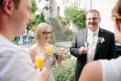 Hochzeit_Juli38