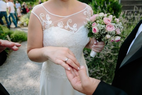Hochzeit_Juli39