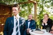 Hochzeit_Juli40