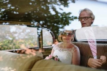 Hochzeit_Juli43