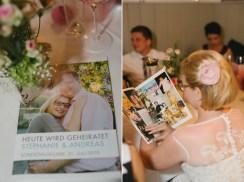 Hochzeit_Juli47