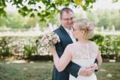 Hochzeit_Juli78