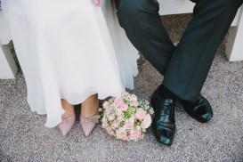 Hochzeit_Juli83