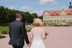 Hochzeit_Juli88