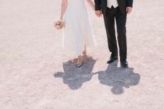 Hochzeit_Juli90