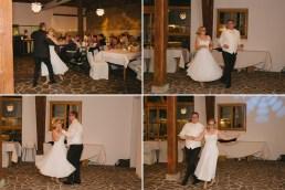 Hochzeitstanz_Juli