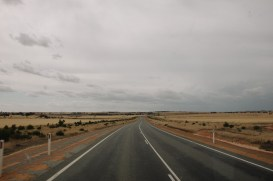 Australia_deLUX-2771