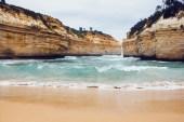 Australia_deLUX-7397