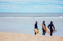 Australia_deLUX-9595