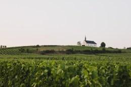 July_Hochzeit_Worms-21