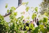 July_Hochzeit_Worms-49