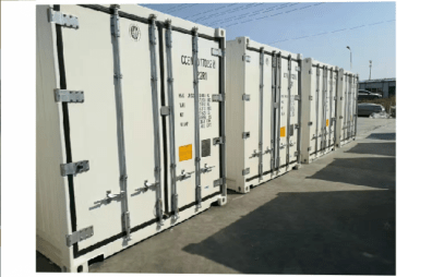 refrigerated container sale malaysia