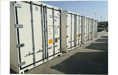 refrigerated container for sale malaysia