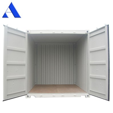 10ft shipping container for sale QLD