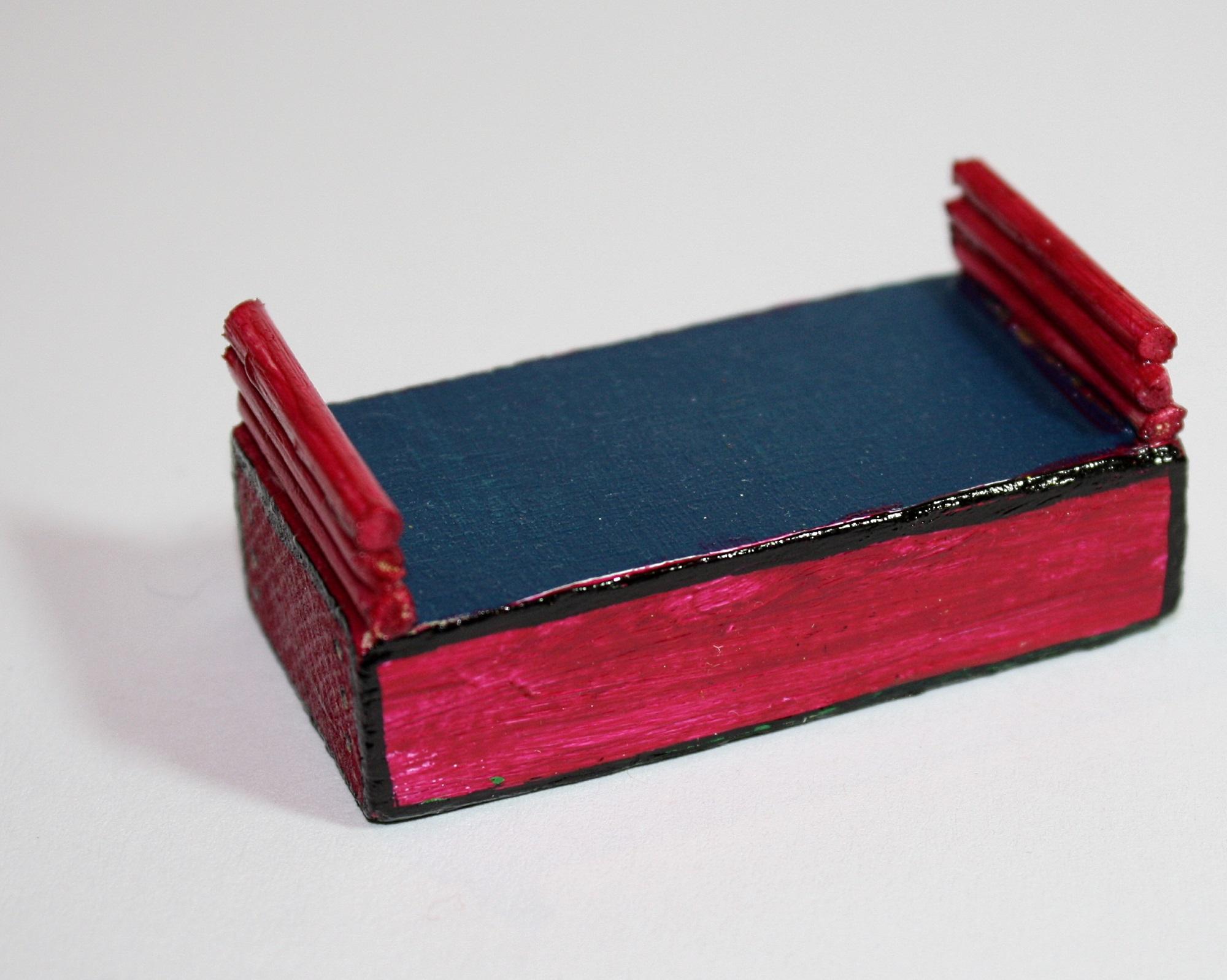 Schrank Aus Pappe diy m bel aus pappe plan a cardboard furniture part 1 schrank aus pappe teil