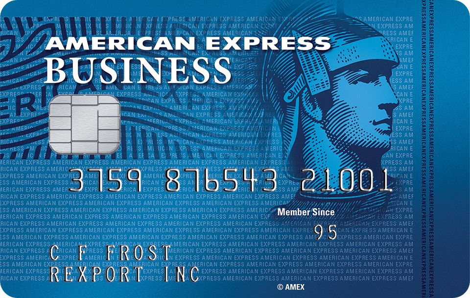 Open Apply SimplyCash Plus Business Card Review