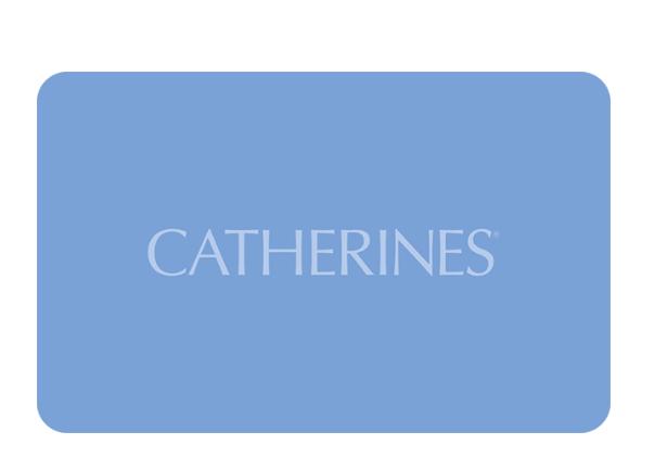 catherinescard.com