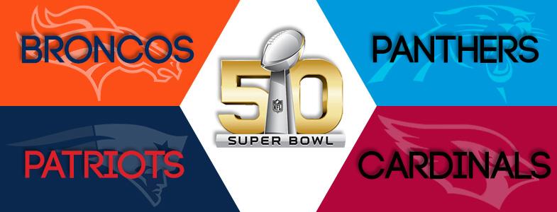Wer kommt in den Super Bowl? | Conference championships | Beitragsheader