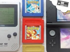 Pokémon - Die Sammelwut ist wieder da! | Beitragsbild