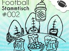 Football Stammtisch 002 | Beitragsbild