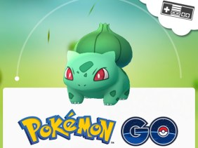 Pokémon Go | Beitragsbild