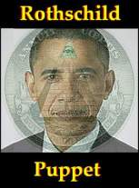 rothschild_puppet_obama_romney_nwo_soros_illuminati_vatican_city_of_london_1