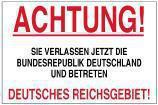 achtung-deutsches-reichsgebiet