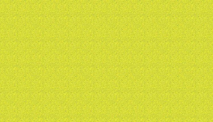 yellow-background-1436872110xQL