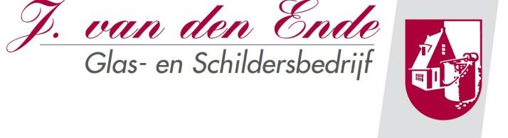 logo_jvdende